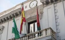 El Ayuntamiento de Granada debe más de 2,7 millones de euros en horas extra