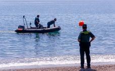 La Guardia Civil de Granada presenta la Operación Verano 2019