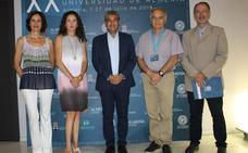 El 'milagro agrícola almeriense', a debate en los Cursos de Verano