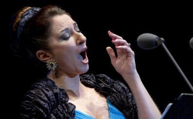 El programa 'Noches de Palacio' cierra el mes en Marmolejo, Santiago-Pontones y Sabiote