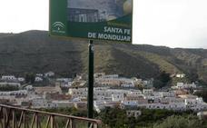 Santa Fe de Mondújar, un paseo por la historia más remota