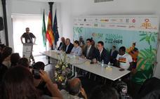 Alcalá la Real se abre al mundo con Etnosur