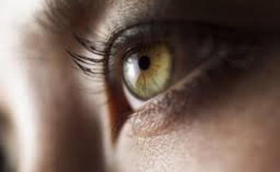 ¿Qué es el virus de la culebrilla? ¿Cómo evitar que afece a tus ojos?