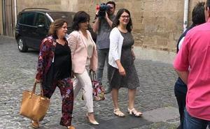 La Rioja como ejemplo