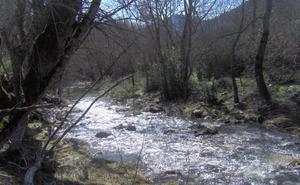 Las nueve zonas de baño interior de Jaén se encuentran en grado óptimo