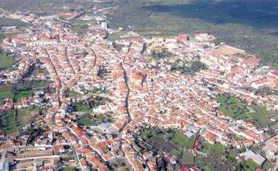 Una despedida de soltero en Badajoz acaba con dos intoxicados por éxtasis en el hospital