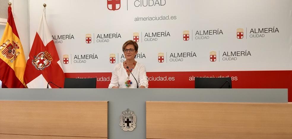 El PSOE acude al Defensor del Pueblo ante los cortes de luz