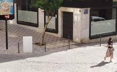 Salud activa ya el nivel rojo por las altas temperaturas en Jaén, el de máximo riesgo para la población