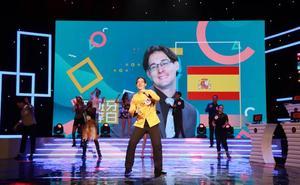 De inadaptado en España a triunfar en China