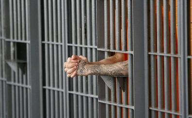 La prisión de Albolote, el escondite con rejas de los delincuentes