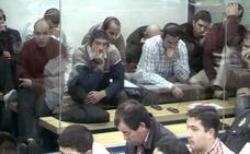 Un profesor de la UGR asegura que en los juicios del 11-M «se hicieron traducciones con un significado contrario al real»