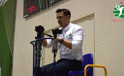 Guille Carmona seguirá siendo referente en un Unicaja europeo