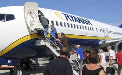 Los motivos por los que te pueden prohibir embarcar en un avión: ¿Quién lo decide?
