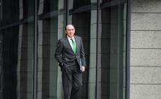 Iberdrola gana un 16% más por el récord de inversiones