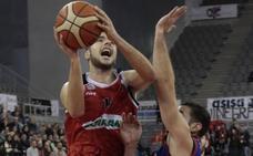 Villarrobledo gana la puja por Germán Martínez