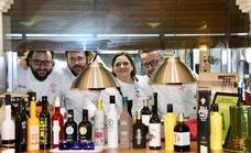 La Fiesta del Primer Aceite de Jaén celebrará su sexta edición en Martos y Gijón