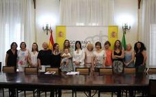La provincia de Granada ha registrado 1.470 casos en el Sistema de Seguimiento Integral a Víctimas de Violencia de Género