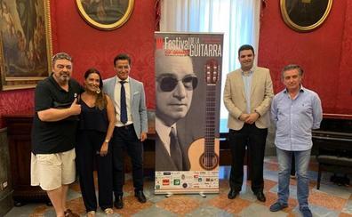 Los grandes «faraones» del flamenco sevillano rinden mañana homenaje a Mario Maya con un espectáculo