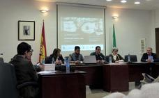 Padul abordará las migraciones en Andalucía en las III Jornadas de Estudios del Valle de Lecrín