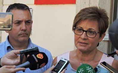 PSOE pide una comisión tras las «graves acusaciones» sobre el servicio de recogida de residuos