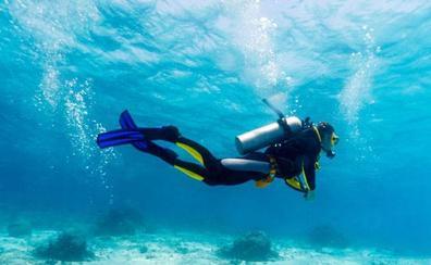 4 ideas para regalar a los más aventureros