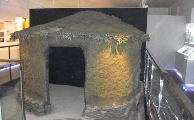 La Junta tramita la declaración como BIC del yacimiento prehistórico de Terrera Ventura en Tabernas