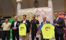 Nuevo récord de participación para la 35 Subida al Pico Veleta