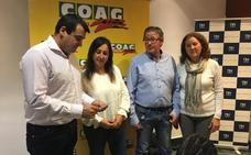 Coag pide un «mayor esfuerzo» para cubrir todas las ayudas favorables para jóvenes