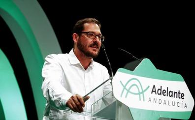 Adelante Andalucía pide a la Junta y al Ayuntamiento que no jueguen con las trabajadoras de ayuda a domicilio