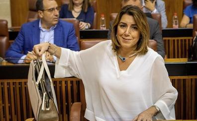 El PSOE ganaría las elecciones en Andalucía, pero las derechas seguirían sumando para gobernar