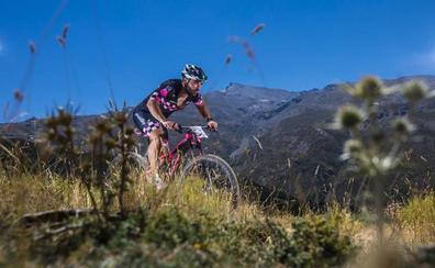 Vértigo y pasión en el circuito de Fuente Alta