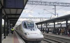 Renfe cancela más de 700 trenes en plenas vacaciones