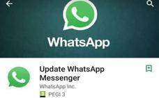 El nuevo Whatsapp que viene en septiembre: llega el modo oscuro