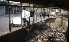 El Supremo obliga a revisar el 'megacontrato' de la basura adjudicado por Diputación en 2015