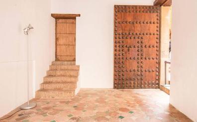 El Vestíbulo del Alcázar, una joya de los Palacios Nazaríes, abre en agosto de manera excepcional