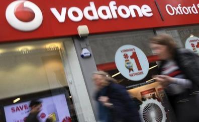 ¿Eres de Vodafone? Avisan del timo que engaña a sus clientes: «No respondas»