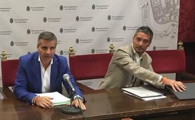 El Ayuntamiento de Granada renovará la flota de autobuses con 39 nuevos vehículos