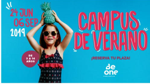 Aprender jugando en verano en Granada: formas de diversión para niños