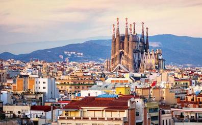 Motosharing: la mejor forma de visitar Barcelona