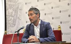 El Ayuntamiento alerta del «incumpliento» del programa 'Granada en clave de empleo', que obligaría a devolver la financión