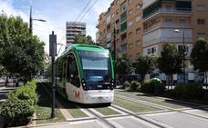 El 'nuevo' metro que llega: semáforos, luces, señales y menos vegetación para reforzar la seguridad