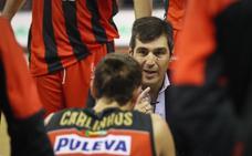 La Copa Andalucía marcará la pretemporada del Covirán