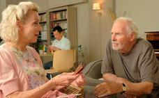 'Remember Me', un drama con amables dosis de humor
