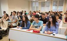 Ayudas de hasta 300 euros en Andalucía para la acreditación de idiomas del B1 o superior: estos son los requisitos