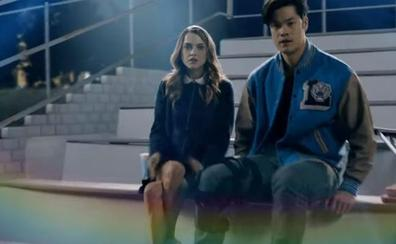 'Por trece razones' se despedirá con una cuarta temporada