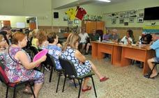 Arrayanes Sur 520 exige vigilancia policial y varias mejoras en calles de Linares