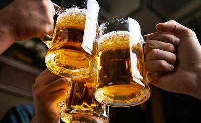 Hoy es el día internacional de la cerveza: ¿qué hay detrás de la celebración? ¿Por qué es este viernes?