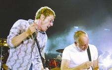 The Who, los iconoclastas del rock británico