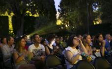 Recuerdos de cine en las noches de verano