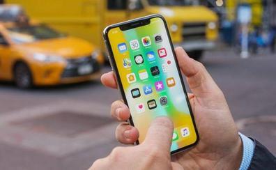 ¿Merece la pena comprar un iPhone reacondicionado?